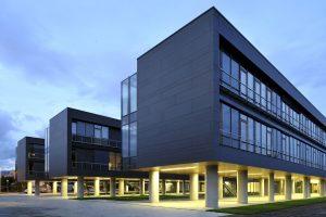 kaj-kajzerica-educational-complex-completed-sangrad-avp-arhitekti-09