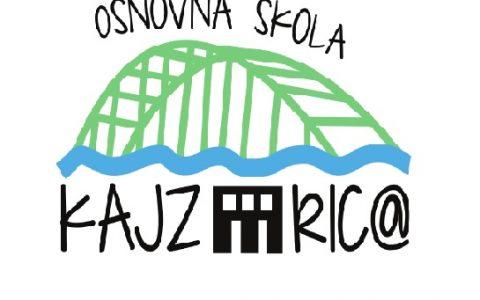 mali-logo-boja