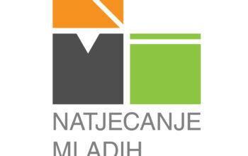 logo_nmt