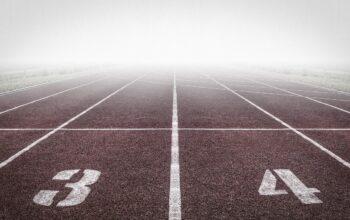 running-track-1201014_1280